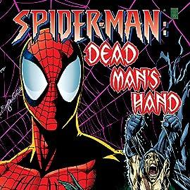 Spider-Man: Dead Man's Hand (1997)