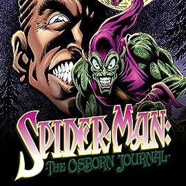Spider-Man: The Osborn Journal (1997)