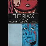 The Black Car: Vol.1