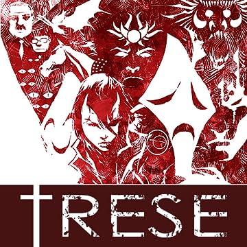 Trese