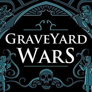 Graveyard Wars