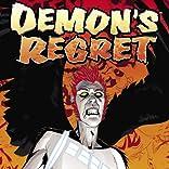 Demon's Regret, Vol. 1