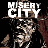 Misery City: Night of the Corpse