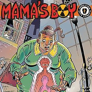 Mama's Boy, Vol. 1