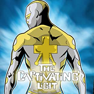 The Captivating Light, Tome 1: Light The Way