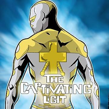 The Captivating Light: Light The Way