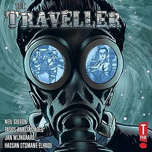 Traveller, Vol. 1