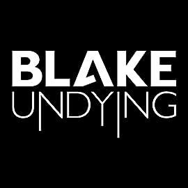Blake Undying