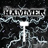 The Hammer: The Hammer