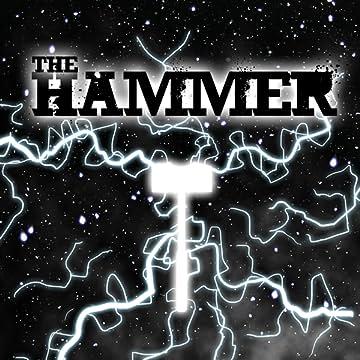 The Hammer: The Hammer