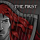 The First: Bible Graphic Novel