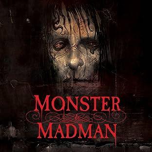 Monster & Madman