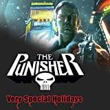 Punisher: Very Special Holidays