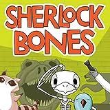 Sherlock Bones