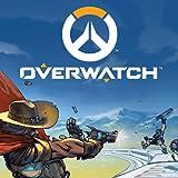 Overwatch (Arabic)