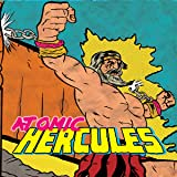 Atomic Hercules