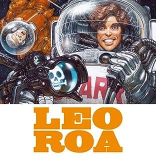 Leo Roa (English)