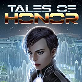 Tales of Honor