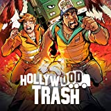 Hollywood Trash