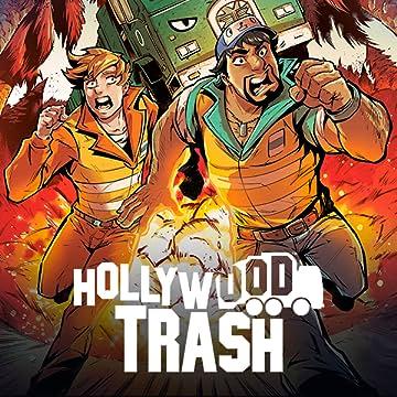 Hollywood Trash