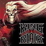 King In Black (2020-2021)