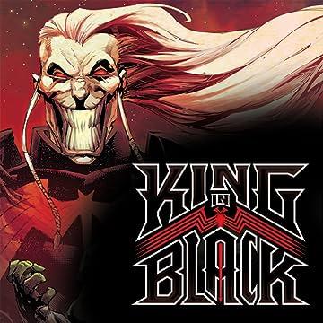 King In Black (2020-)