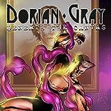 Dorian Gray: Beneath the Canvas