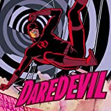 Daredevil (2014-2015)