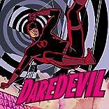 Daredevil (2014-)