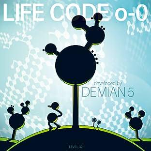 Life Code o-0