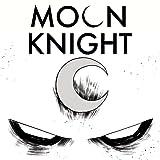Moon Knight (2014-2015)