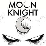 Moon Knight (2014-)