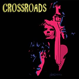Crossroads, Vol. 1