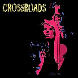 Crossroads, Vol. 1