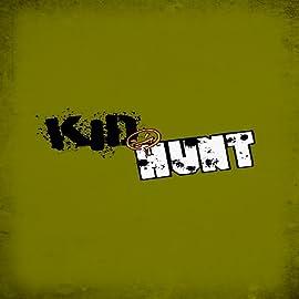 KID/HUNT