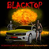 Blacktop: Demonica: Inception