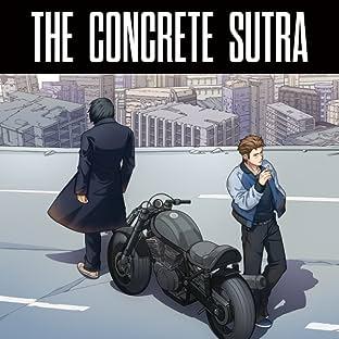 The Concrete Sutra, Vol. 1