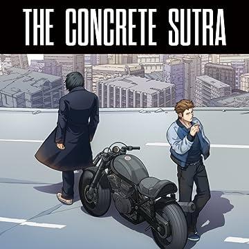 The Concrete Sutra
