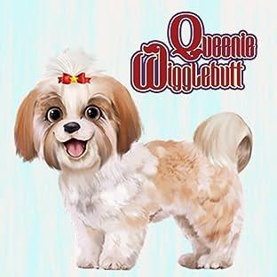 Queenie Wigglebutt