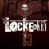 Locke & Key (Español)