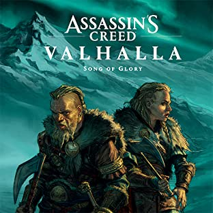 Assassin's Creed Valhalla: Song of Glory