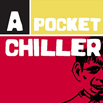 A Pocket Chiller