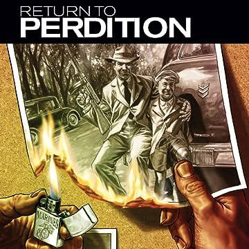 Return to Perdition