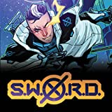 S.W.O.R.D. (2020-)