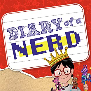 Diary of a Nerd