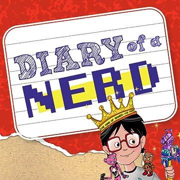 Diary of a Nerd