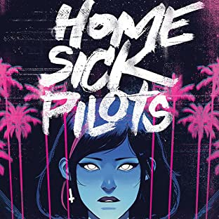 Home Sick Pilots