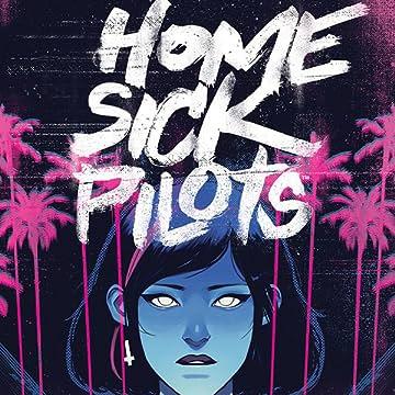 Home Sick Pilots