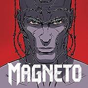 Magneto (2014-)