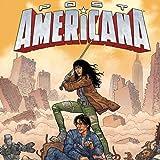 Post Americana